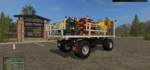 hw-80-service-trailer-v1-0_2