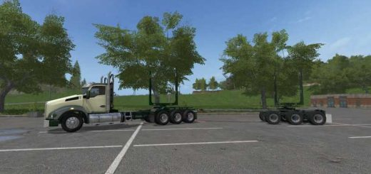kenworth-t880-and-trailers-1-0_1
