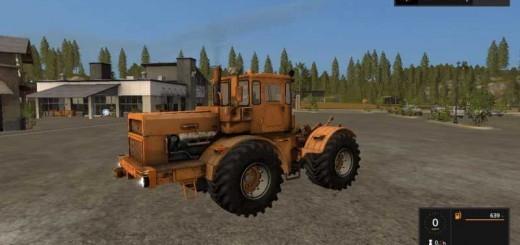 kirovez-k-700a-orange-v1-3-1_2
