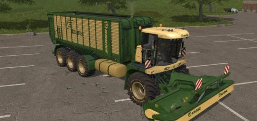 krone-big-mower-1-0-0-2b_2