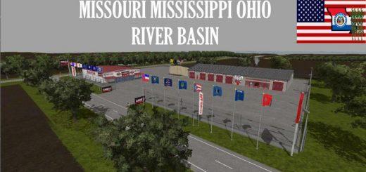 missouri-mississippi-ohio-river-basin-2_1