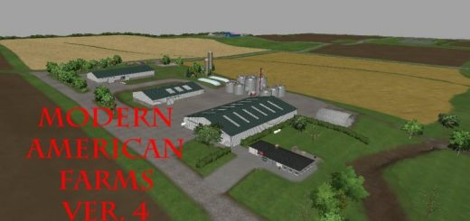 FS Maps Archives Farming Simulator Modification FarmingModcom - Argentina map farming simulator 2013
