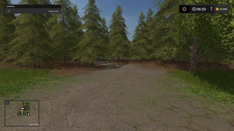 odludzie-map-by-herman530_5