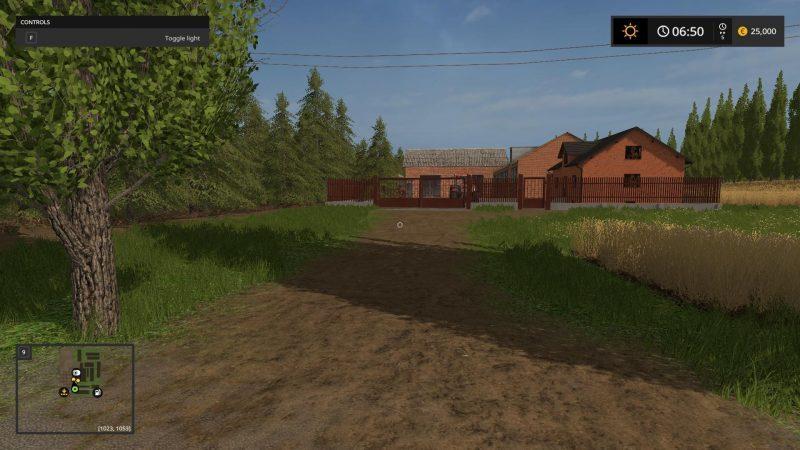 odludzie-map-by-herman530_6