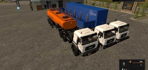 pak-ural-m-and-trailers-v1-0_1