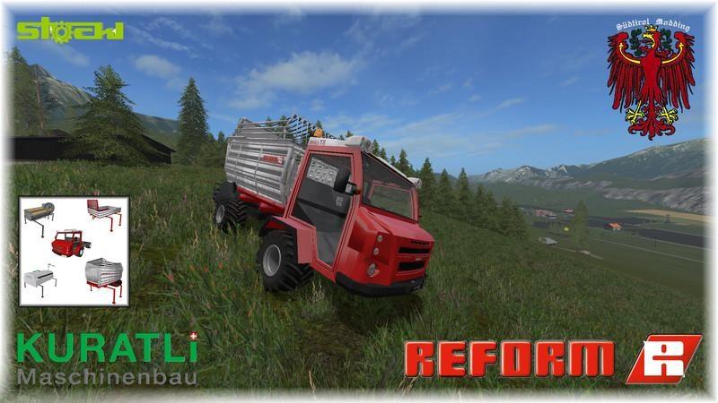 refrom-muli-t8-pack-v1-0_1