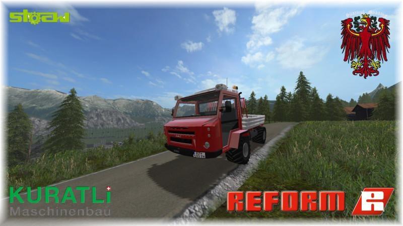 refrom-muli-t8-pack-v1-0_11