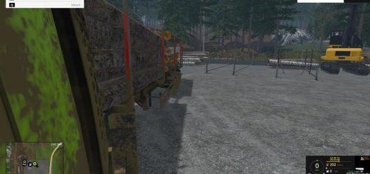 reversing-camera-for-truck-v1-1_1