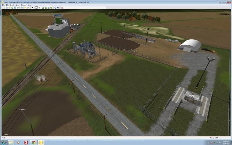 windchaser-farms-a-fall-harvest-v1-0_10