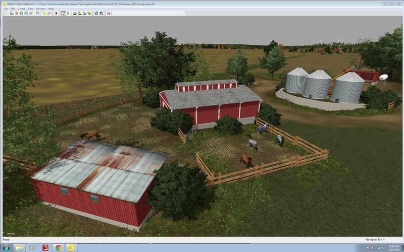windchaser-farms-a-fall-harvest-v1-0_12