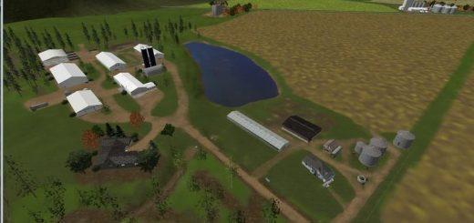 windchaser-farms-a-fall-harvest-v1-0_3