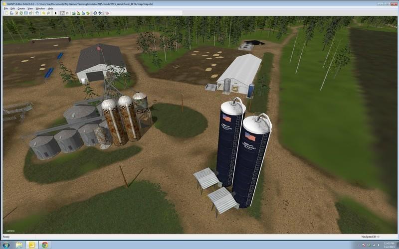 windchaser-farms-a-fall-harvest-v1-0_4