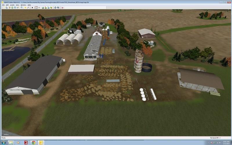 windchaser-farms-a-fall-harvest-v1-0_5