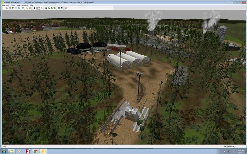 windchaser-farms-a-fall-harvest-v1-0_9