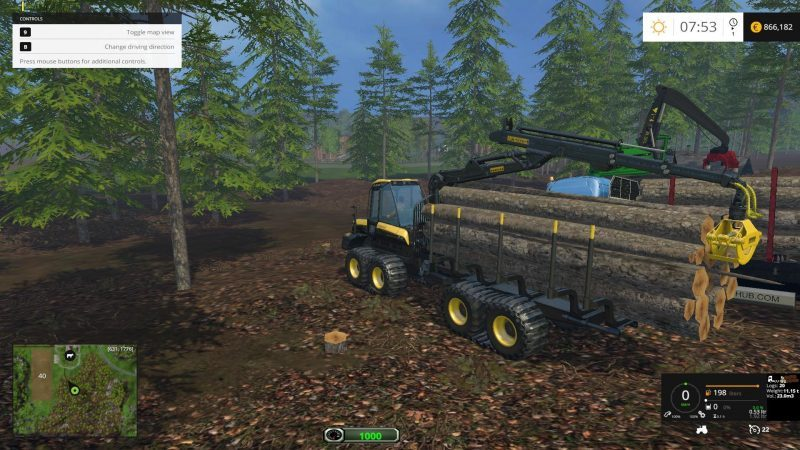 wood-logs-weight-1-0_2