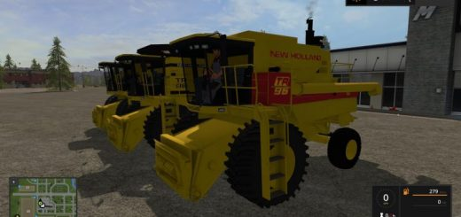 3-new-holland-tr-harvesters-v1-0_9