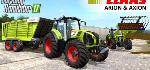 claas-arion-600-axion-800-series-v1-1_1