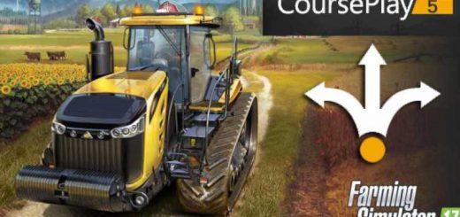 FS17 Scripts Mods   Farming simulator 2017 Scripts