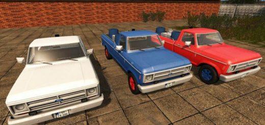 ford-ranger-f100-f200-dynamichoses-v1-0_1