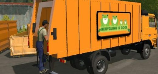 garbage-truck-mercedes-actros-v1-1-autoload_1