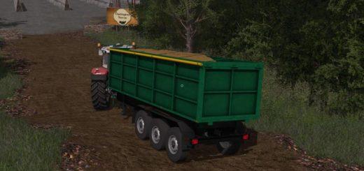 grain-trailer-by-karolis1251-iceberg-modding_1