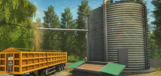 grains-storage-silo-placeable-v1-0-0-1_2