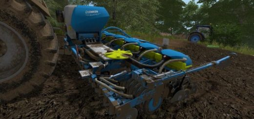 its-lemken-azurit-hybrid-v2-8-0-0_1