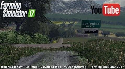 jasienica-mexyk-real-map-v1-0_1
