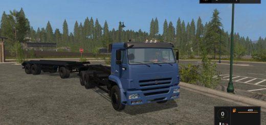 kamaz-658667-trailer-t83090-v1-0_1