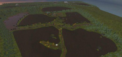 map-sitio-boa-vista-v2-0_2
