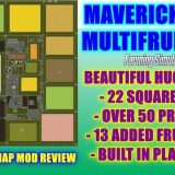 mavericks-multifruit-v2-0_1