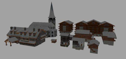 mountain-building-pack-v1-0_1