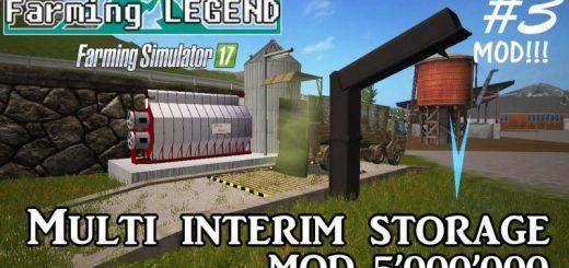 multi-interim-storage-v3-5_1