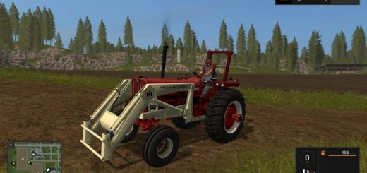 old-iron-farmall-806-tractors-v1_6