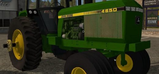 old-iron-jd-series-2wd-tractors-v1_2