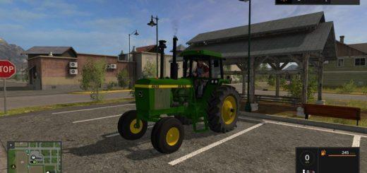 old-iron-john-deere-4630-tractor-v1_5