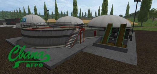 placeable-biogas-modpack-v-1-1-0_1