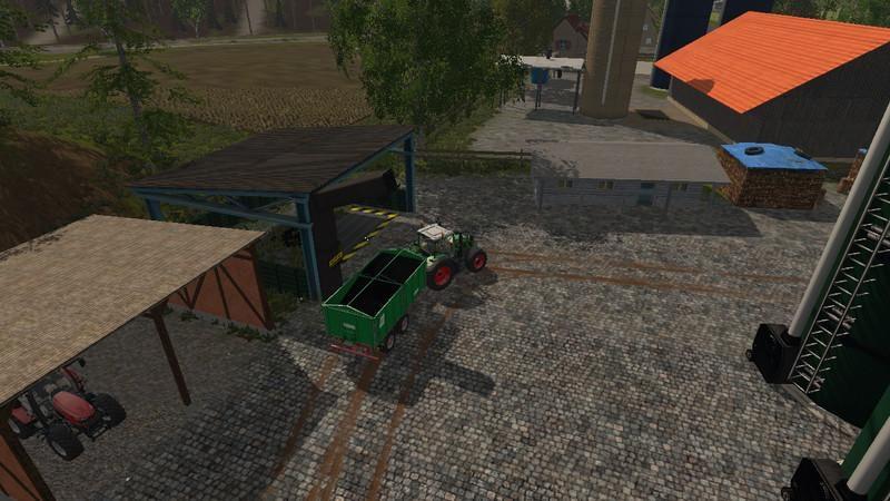 repented-farming-simulator-17-v1-0_1