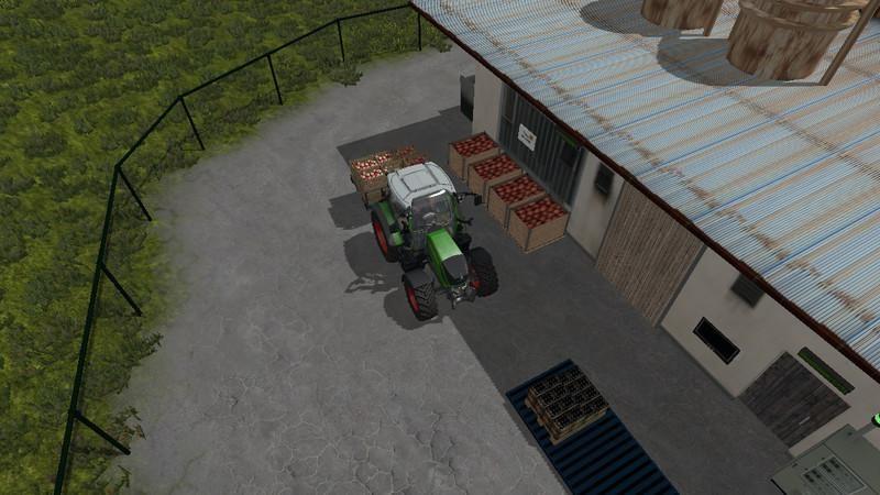 repented-farming-simulator-17-v1-0_2