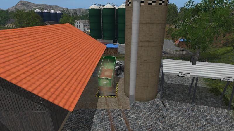 repented-farming-simulator-17-v1-0_4