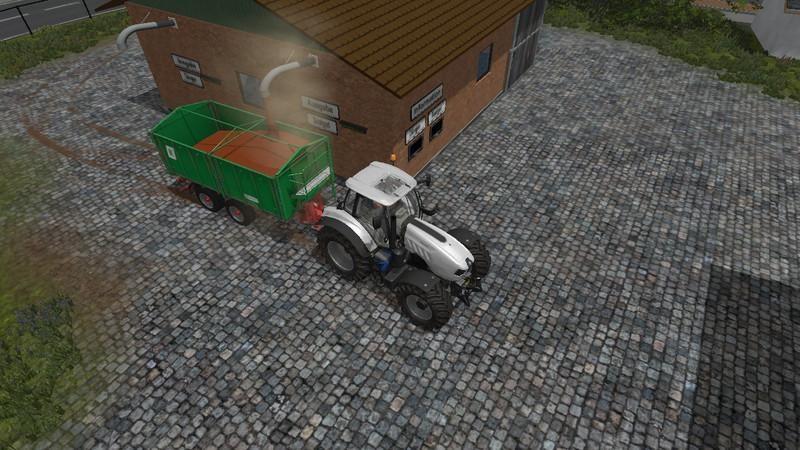 repented-farming-simulator-17-v1-0_6