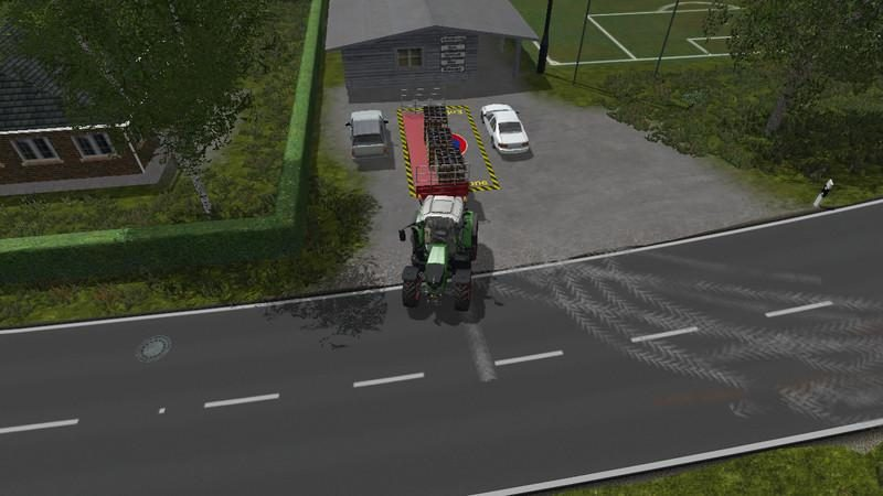 repented-farming-simulator-17-v1-0_7