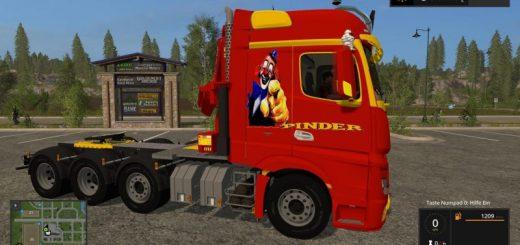 tfsg-mb-pinder-circus-v2-0_7