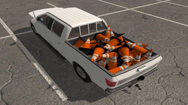 traffic-cones-pack-v1-0-0-0_4