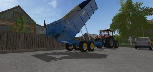 west-12t-grain-trailer-v1-0-0-0_1
