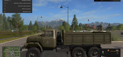 zil-131-pack-1-1_2