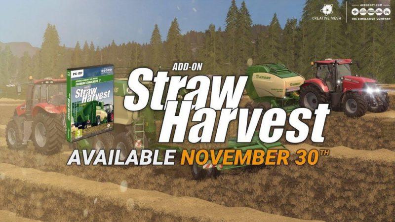 2932-fs17-add-on-straw-harvest-v1-0_1
