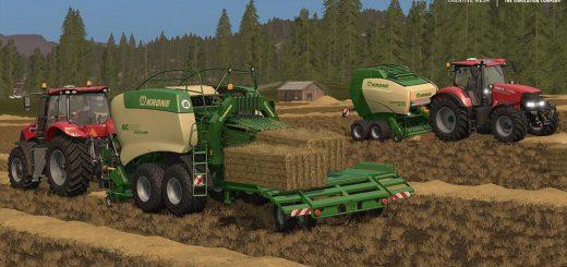 2932-fs17-add-on-straw-harvest-v1-0_10