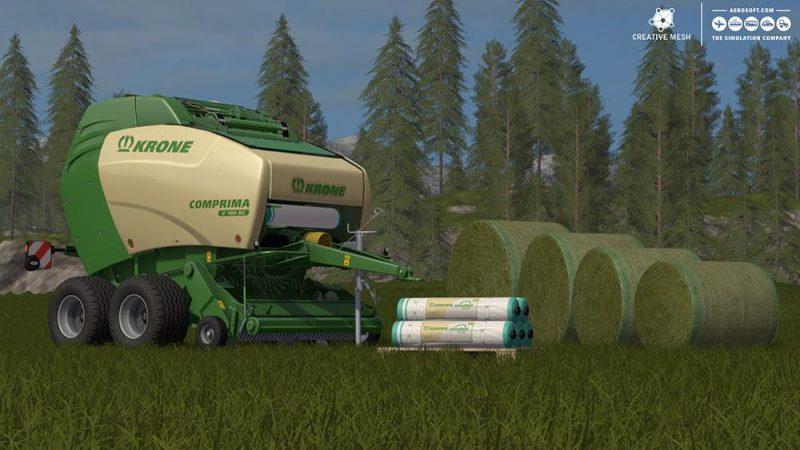 2932-fs17-add-on-straw-harvest-v1-0_2