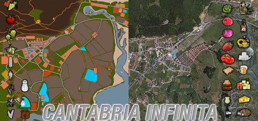 cantabria-infinite-v1-7-0-2_1